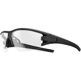 adidas Evil Eye Halfrim black matt/vario